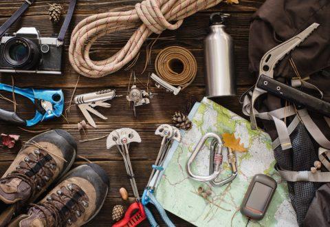 outdoor gear-min